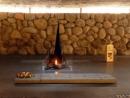 Зеленский уступил пережившим Катастрофу место на церемонии в Иерусалиме