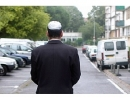 40% европейских евреев думают об эмиграции из-за роста антисемитизма