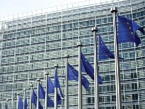 Руководители ЕС выступили в защиту евреев и против антисемитизма