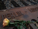 Епископы Европы призывают не допустить повторения трагедии Аушвица