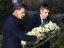 Премьер-министр Нидерландов принес извинения за действия властей страны во время Холокоста