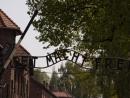 Как в Германии относятся к памяти Холокоста?