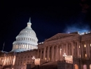 Конгресс США одобрил проект «Никогда более»: молодежь должна помнить о Холокосте