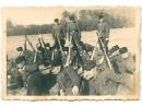 В США обнародовали документы и фото по концлагерю Собибор