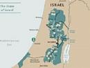 «Сделка века»: Израиль аннексирует Иорданскую долину и поселения Иудеи и Самарии