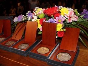 Во Львове пройдет церемония награждения  Праведников народов мира