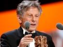 Фильм Романа Полански «Офицер и шпион» получил 12 номинаций на приз «Сезар»