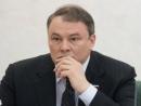 Антисемита Петра Толстого избрали вице-президентом ПАСЕ