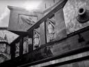 Запрещенный к прокат в России фильм Хржановского «Дау» покажут на Берлинале