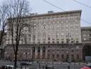 В Киеве выплатят помощь бывшим узникам «Аушвица»