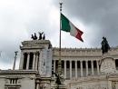 Все больше итальянцев считают Холокост выдумкой