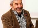 За увековечение памяти евреев Литвы награжден журналист Эугениюс Бунка