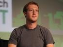 Марк Цукерберг признал, что вырос евреем и становится все более религиозным