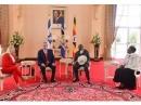 Уганда откроет посольство в Иерусалиме