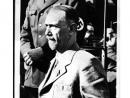 Бывший президент Немецкого футбольного союза отправил сотни людей умирать в Аушвиц