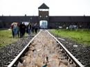 Правительство Великобритании выделит 1 млн фунтов стерлингов Фонду «Аушвиц-Биркенау»