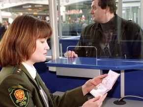 10 Israelis detained at Moscow airport, denied entry to Russia