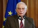 ЕС против «сделки века»: аннексия Иорданской долины незаконна