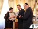 «Есть необходимость, чтобы митрополит Шептицкий был признан Праведником народов мира», – Андрей Садовый