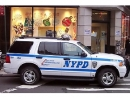 Количество преступлений ненависти на почве антисемитизма в Нью-Йорке снизилось в январе