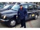В Польше появилось бесплатное такси для Праведников народов мира