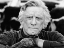 В США в возрасте 103 лет умер легендарный актер Кирк Дуглас