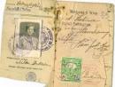 В архиве Брестской области найдены уникальные документы предков Владимира Высоцкого