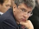 Власти Праги переименуют площадь перед посольством России в Чехии в честь Бориса Немцова