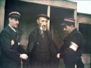 80 лет назад немцы создали в Лодзи еврейское гетто