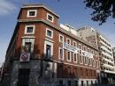 В Мадриде откроют еврейский музей