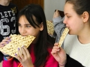In Moldova, Jewish teens go to schools to dispel anti-Semitic stereotypes