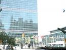 «Сделка века». Провал ПА в Совбезе ООН