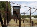 В Германии судят бывшего охранника лагеря