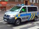 Полиция Чехии начала борьбу с антисемитскими книгами