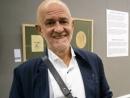 Суд восстановил Ройтбурда в должности директора Одесского художественного музея