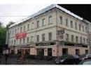 В Москве разработали маршрут в честь 130-летия Пастернака