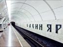 Вопрос о переименовании станции метро «Дорогожичи» будут решать киевляне – КГГА