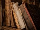 В Национальной библиотеке Израиля восстановили еврейский молитвенник XV века
