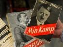 «Amazon» изымает книги автора, который обвиняет евреев в «пропаганде и подстрекательстве к войне»
