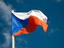 Чехия хочет защищать Израиль в Международном уголовном суде