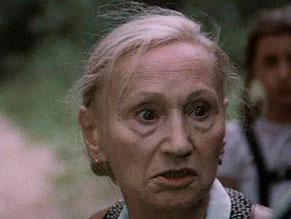 В «Мемориале» покажут фильм Яна Ломницкого «Еще только за тот лес»