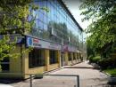 Виталий Нахманович комментирует попыткусдать под временную экспозицию Центра Холокоста «Бабий Яр»спорткомплекс «Авангард»