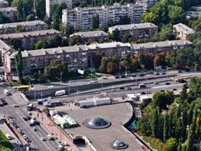 В Институте национальной памяти предложили компромисс относительно переименования станции «Дорогожичи»