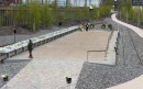 В Гамбурге создают центр в память о депортации евреев и ромов