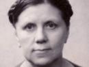 В Вильнюсском университете почтили память праведницы Оны Шимайте