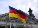 Правительство Германии отклонило новый закон о гражданстве для бежавших евреев