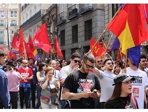 В Испании запретят восхваление франкизма