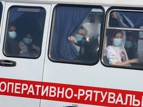 Israel readies for return of 11 'coronavirus cruise' travelers
