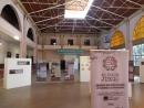 Музей Холокоста в Буэнос-Айресе представляет первые голограммы выживших во время Холокоста на испанском языке