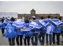 Все поездки в Польшу для израильских школьников отменены до апреля